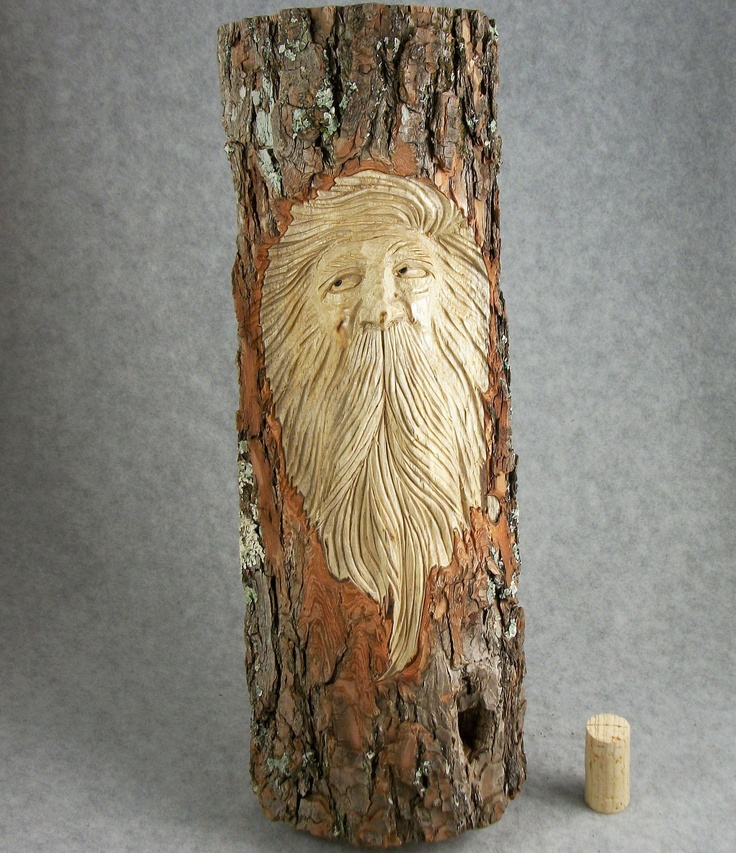 Best images about tree stump carving on pinterest