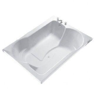 Soaking tub for two  Bathroom Ideas  Pinterest