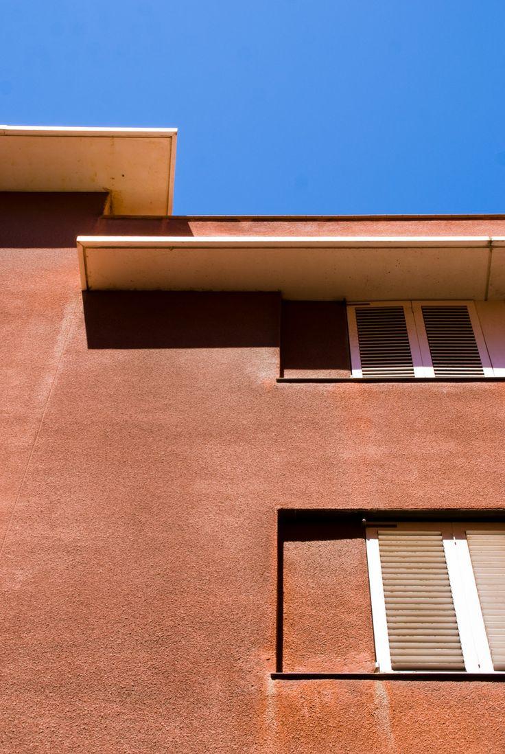92 best arq rafael moneo images on pinterest architecture architects and contemporary - Colegio arquitectos toledo ...