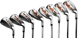 Many golfers still refer to hybrid golf irons and best hybrid clubs. Hybrids became more popular when it dawned on golfers that these clubs are good for more than trouble shots – they could actually do the job of long irons.   For best quality golf iron sets visit http://www.monarkgolf.com/golf-components/clubheads/golf-hybrid-heads/