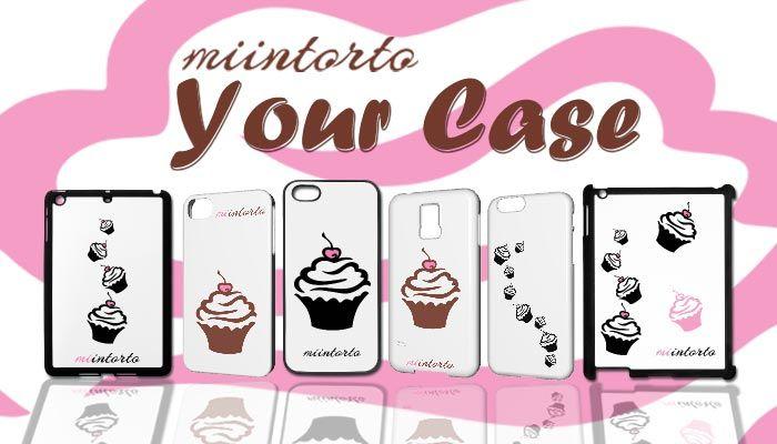 Cases, iphone, samsung, ipad
