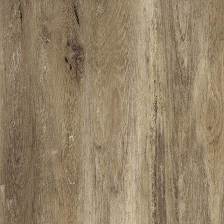 Wood flooring swatch of worn oak ar0w7390 kitchen Worn wood floors