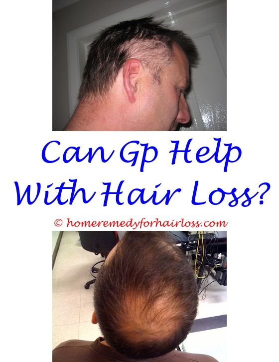 underarm hair loss - supplements for hair loss in dogs.thyroid problems causes hair loss does baclofen cause hair loss does coconut oil fight hair loss 3107594893