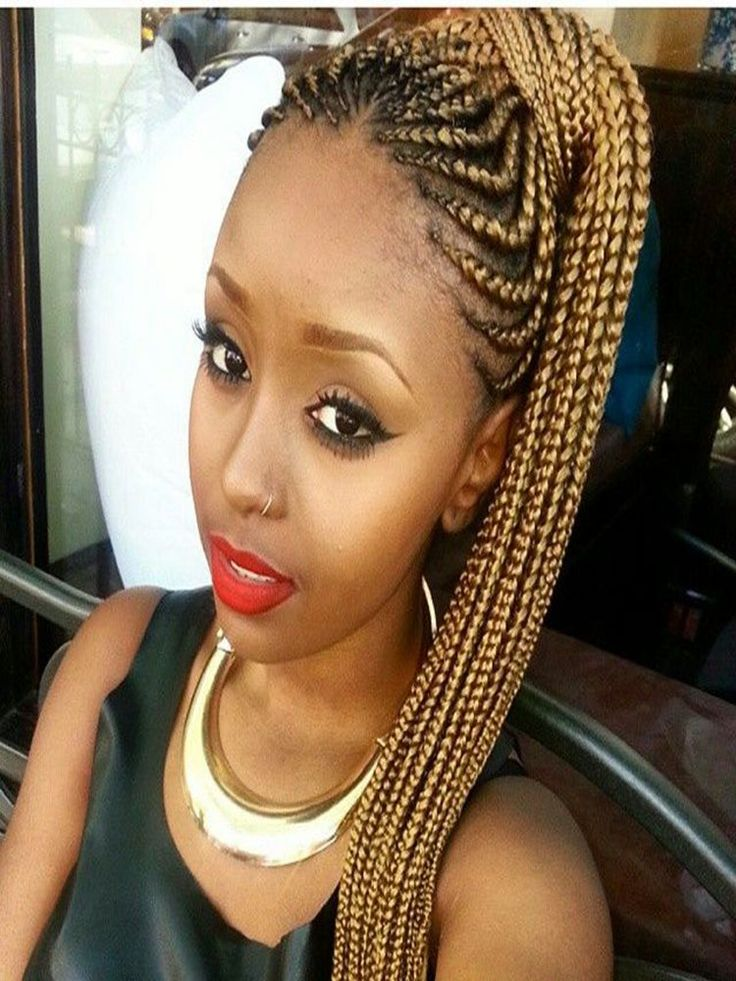 xpression hair styles 33 best xpression braiding hair images on 2822