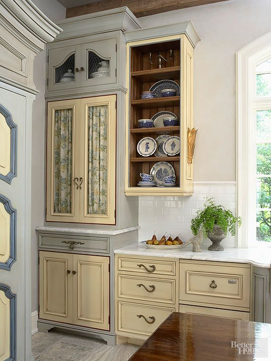 25 Best Ideas About Parisian Kitchen On Pinterest Space Kitchen Small Kitchen Sink And Small Kitchen Tiles