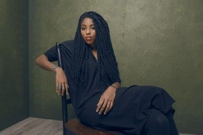 'Daily Show's' Jessica Williams says it's a 'good time to be a person of color' - The Washington Post