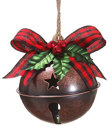 Christmas Ideas Pinterest Christmas Ornaments