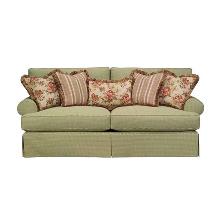 Best 25 Rustic sleeper sofas ideas on Pinterest