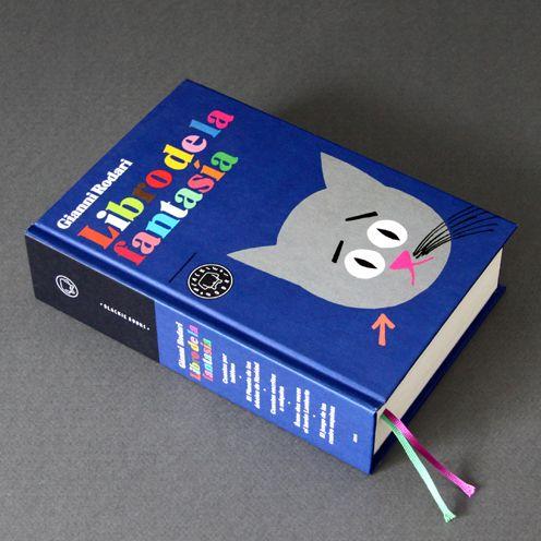 Aniversario de Gianni Rodari: en @Stacy Odgers Books han apostado por compilar los mejores libros de cuentos del autor. En todos ellos prima la diversión y el fomento del espíritu crítico en los niños, para que puedan enfrentarse a una sociedad cada vez más insolidaria y consumista siendo positivos, optimistas, ingeniosos y siempre con mucho humor Blackie Books http://www.veniracuento.com/