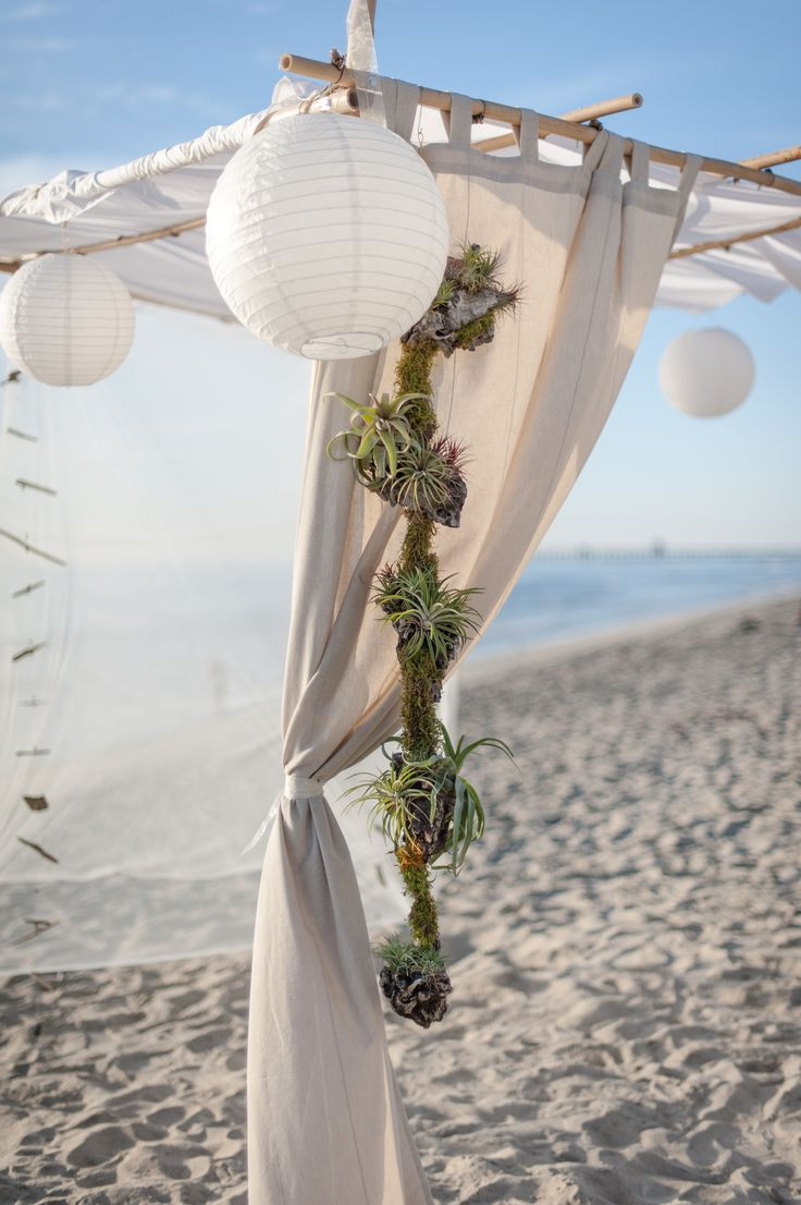 beach weddings in orange county ca%0A Beach wedding  beach wedding venue  Beach wedding ideas  A La Plage Beach  Weddings