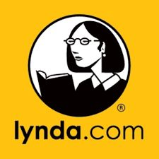 Lynda.com Video tutorials on software packages, web design, business/management skills, financial literacy, job/career skills, social networking, etc. Includes Microsoft Office, Windows, and Mac OS.