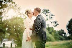 Bilder der wunderbaren ♥ Hochzeit von Eva und Sebastian im Juni 2014 in der Zionskirche in Worpswede und im Gasthaus Becker in Frankenburg zwischen Lilienthal und Osterholz-Scharmbeck.