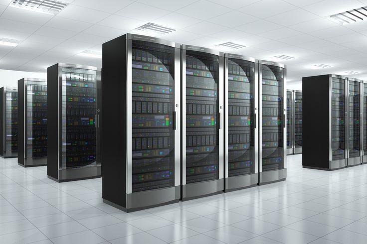 Les ventes d'infrastructures IT pour le Cloud bénéficient d'une croissance soutenue, notamment portée par les services de Cloud public.