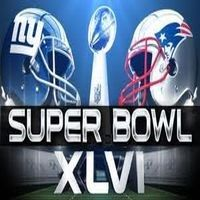 Super Bowl Xlvi  -  Patriots Can't Fend Off the Giants Attack  Did the Giants win or did the Patriots lose? Share your comments @freetopsportspicks.com, We value your opinion! Check out our Super Bowl Merchandise Deals with FREE shipping!