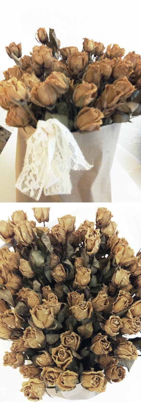 33 best Flores secas images on Pinterest Floral arrangements - flores secas