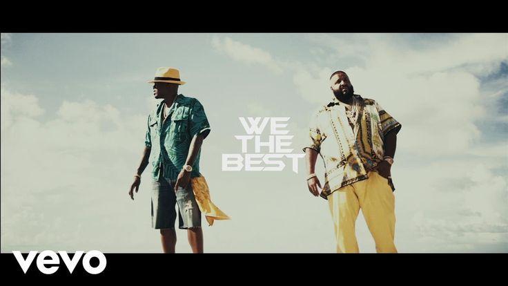 http://www.lamula.fr/hip-hop-jour-dj-khaled-ft-nas-nas-album-done/  #nas #djkhaled #hiphop