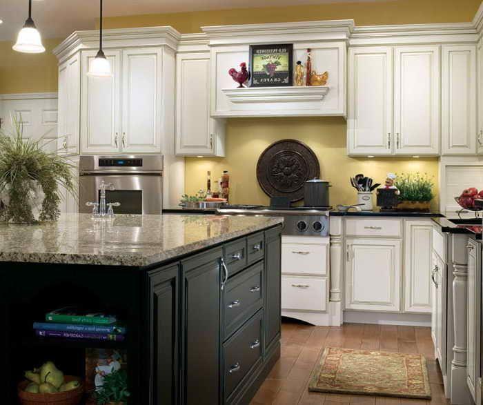 Decora Cabinet Hardware Discount Kitchen Cabinets Kitchen Cabinets Decora Cabinets