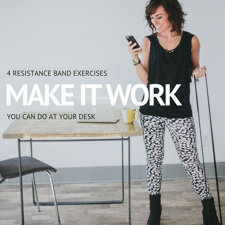 Exercise Bands Names: 162 Best Health And Fitness Images On Pinterest