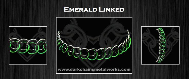 Emerald Linked