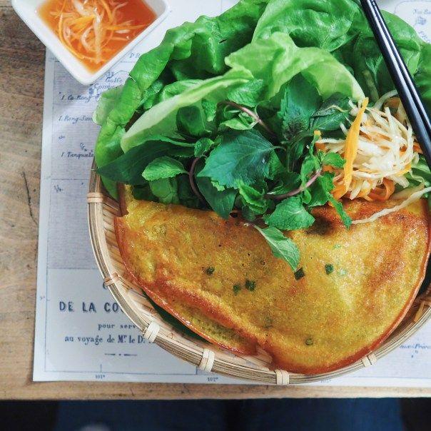 Restaurant Co Chin Chin Zuerich