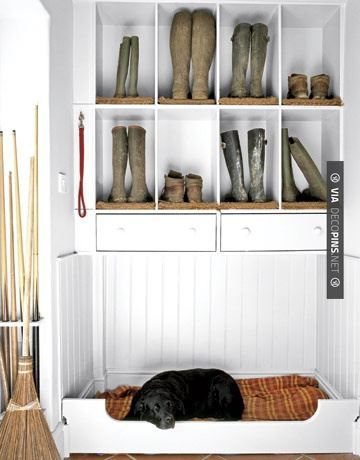 17 Best Images About Mudroom Furniture On Pinterest Dog