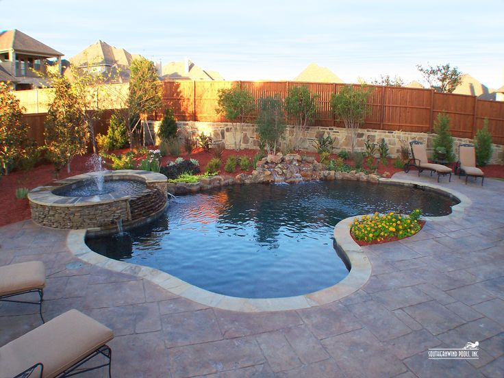 29 Best Swimming Pool Designs Images On Pinterest Pools Swiming Pool And Swimming Pool Designs