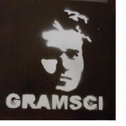 Gramsci in Reverse: Organic Capitalism's Stealthy Counter I The Hampton Institute