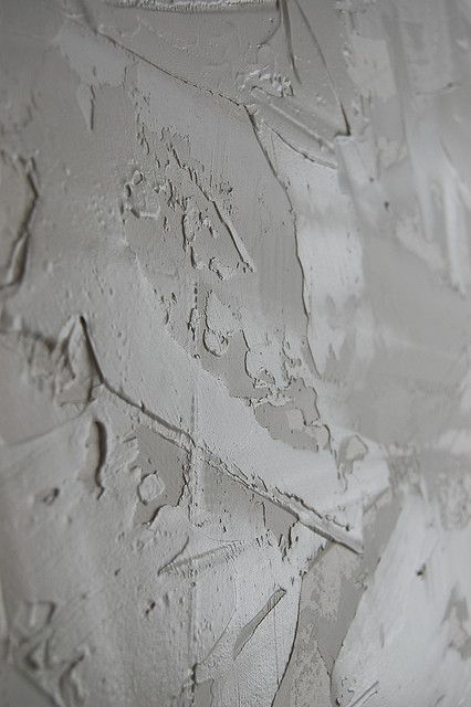 Drywall 101: Using Joint Compound for a Stucco Wall Finish - Detailed Tutorial THIS is how I want the walls in the boat house to look!