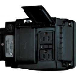 Knaack Powercrew In-Box Power Supply