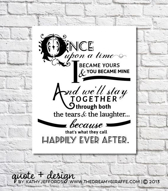 Quotes For Newly Married Couple: Best 25+ First Anniversary Quotes Ideas On Pinterest