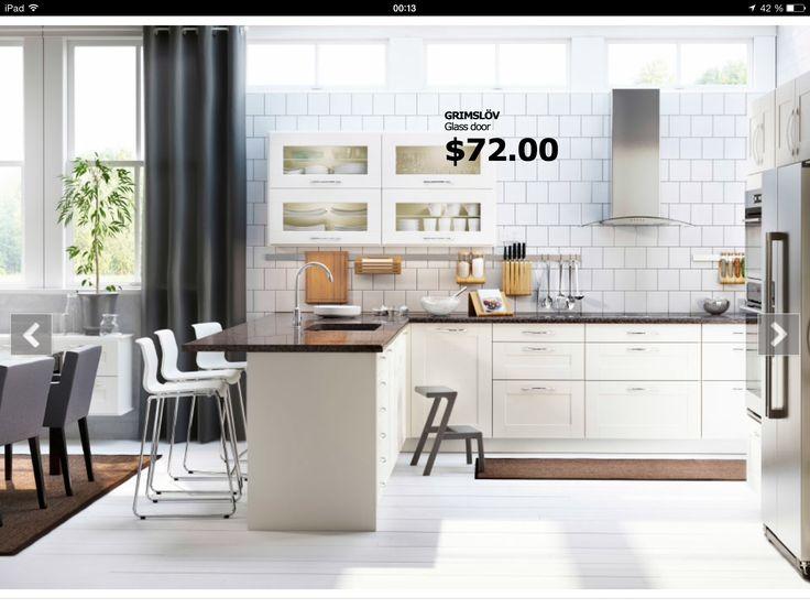 choice new kitchen gallery kitchen u0026 appliances ikea