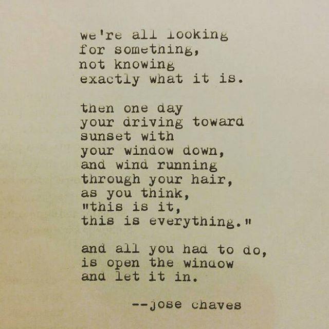 #poetryisnotdead #poetsofig #poetsofinstagram #instapoet #instapoet #poetsofinstagram #poetrycommunity #fitness #fitmom #inspiration #quotes#love #lovepoem #lovequotes #beauty #love #truth #relationships #poem #poetry #literature #quoteoftheday #writer #poetsociety #fit #motivationalquotes #quote #quotes #newyork #typewriterpoetry