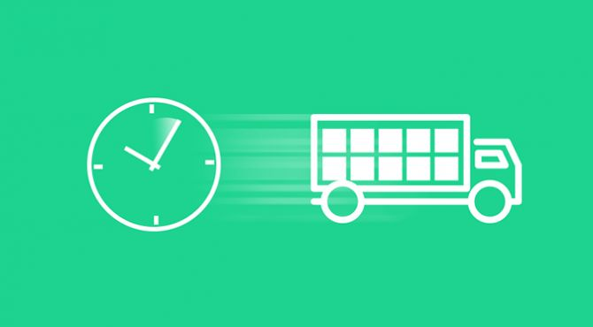 Nonetheless, it is important for you to understand the workings behind your inventory management cycle. While you might have explored ways to save money on inventory management, but did you ever take a look at your inventory turnover rate? If not, then you must!