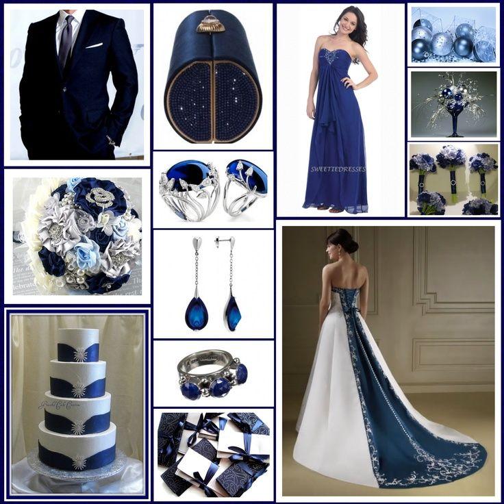cowboys wedding dallas - Google Search