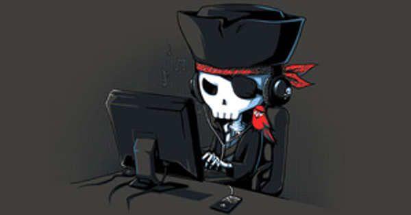 El Partido Pirata ofrece DNS sin censura para acceder sin problemas a The Pirate Bay - Rocambola-Seleccion de Noticias de Tecnologia en Internet