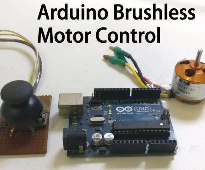 17 Best Ideas About Motor Arduino On Pinterest Circuito