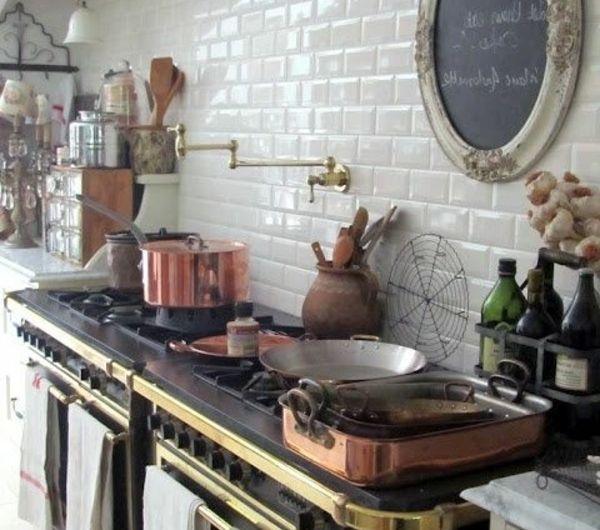 93 best Cuisine images on Pinterest Kitchen ideas, Beautiful