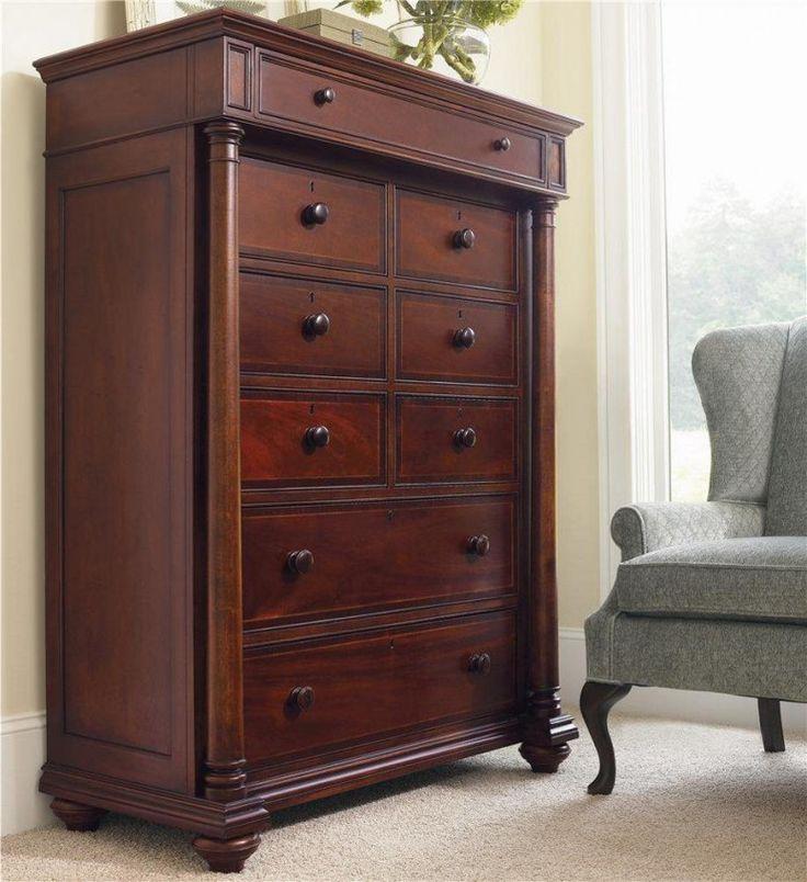 Thomasville Bedroom Furniture: Best 25+ Thomasville Bedroom Furniture Ideas On Pinterest