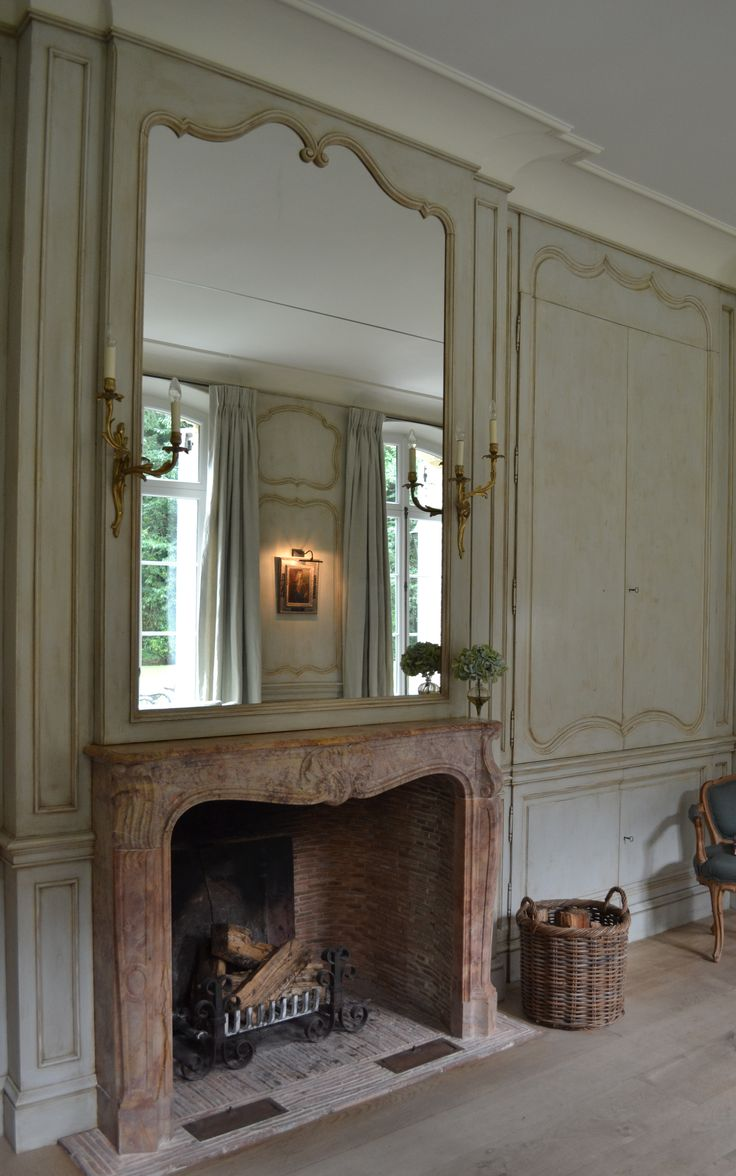22 best cheminée ancienne images on pinterest fireplaces home