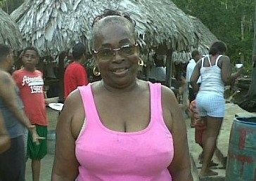 A 64-year-old Guyanese woman was murdered in Barbados last evening allegedly by her ex-husband who is a Barbadian national. The woman has been identified as Brenda Taylor-Belle.  Public Relations Officer, Inspector David Welch of the Royal Barbados Police Force told News Source that the incident took place on Tuesday evening at Cutting Road in Ha