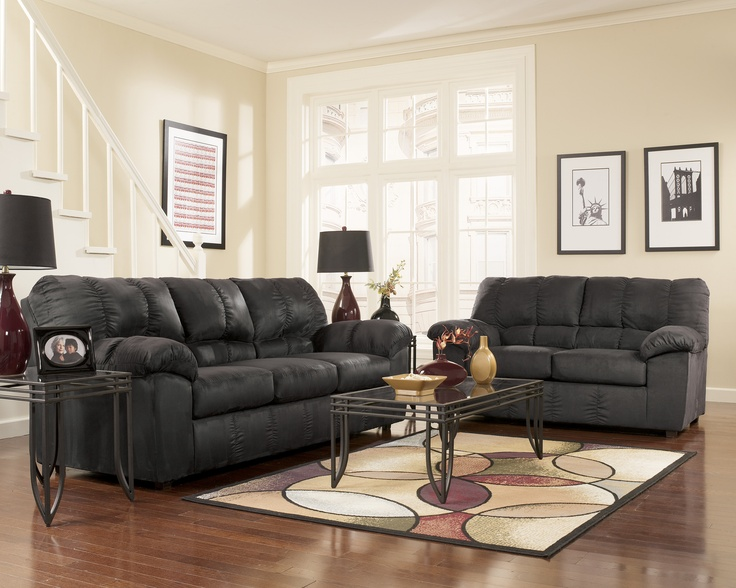 Living Room Furniture Rent To Own brilliant living room sets rent to ownashley o inside decor