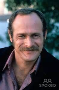 gerald mcraney house of cards