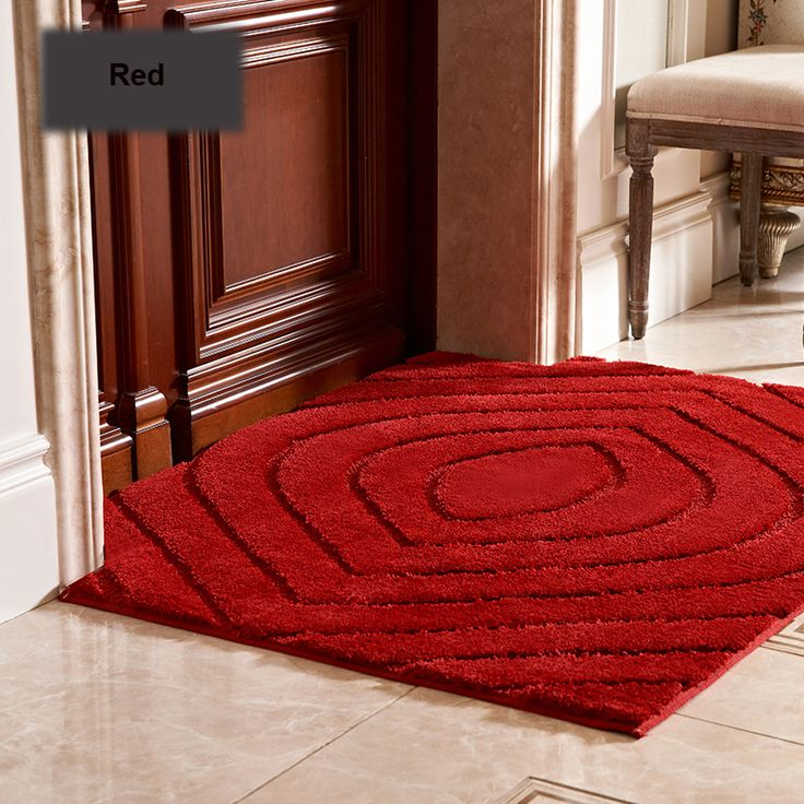 Find More Mat Information about Enter Door Floor Mat ,Dustyproof Outside Door Anti slip Mat, Polyester Fiber Non slip Rug Free Shipping TMLY005,High Quality mat travel,China mat Suppliers, Cheap mat thick from Household Products wholsale and Retail on Aliexpress.com