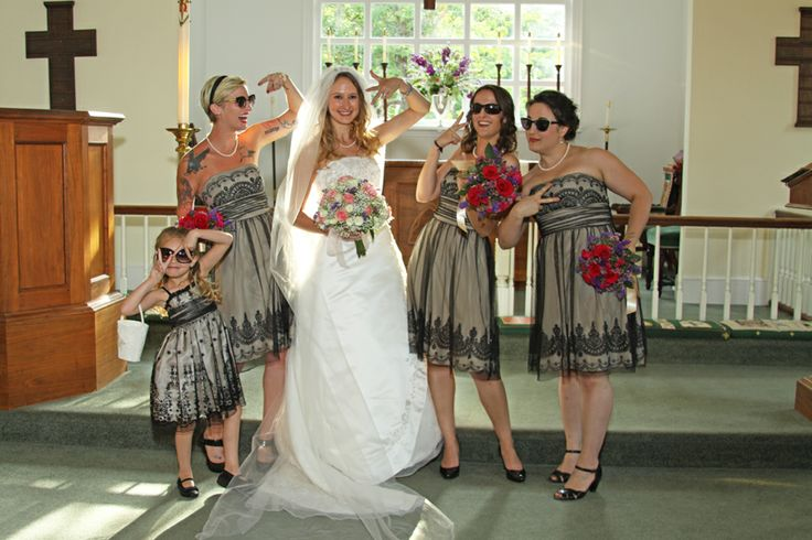 24 best church wedding near charleston sc images on for Affordable wedding photography charleston sc
