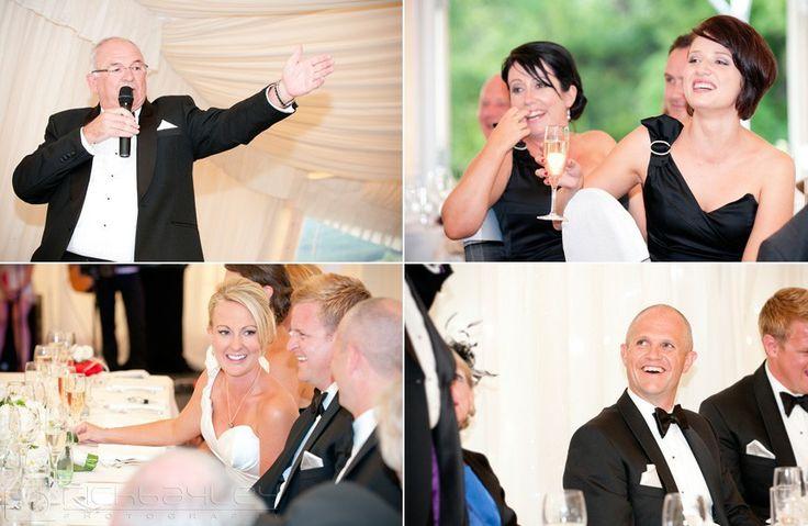 James+&+Kylie's+Queenstown+Wedding+-+Rich+Bayley+Photography