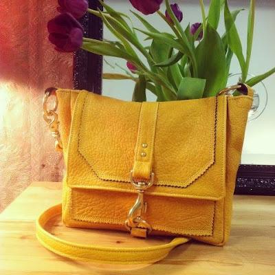 Lucy Bag.Chadwick Handbags, Madeline Chadwick