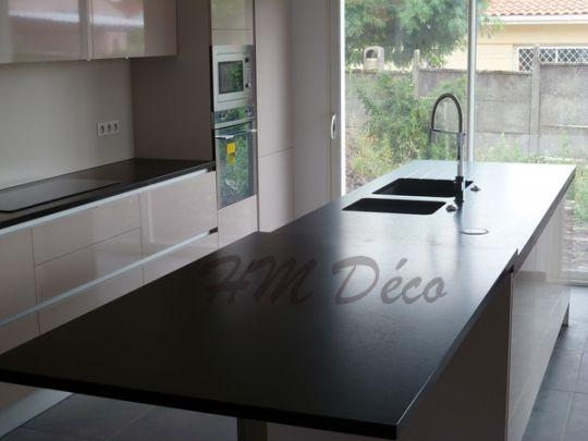 Kitchen Cabinets Zimbabwe contemporary kitchen cabinets zimbabwe photo of delightful white
