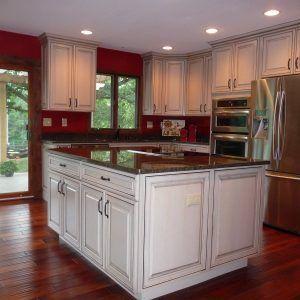 Recessed Lighting Over Kitchen Island Kitchen Lighting Pics