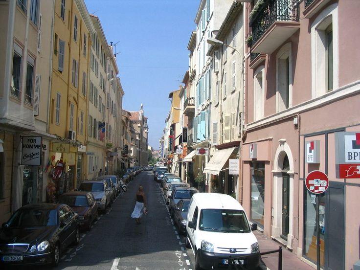 212 best Toulon France images on Pinterest | Toulon, Frances o ...