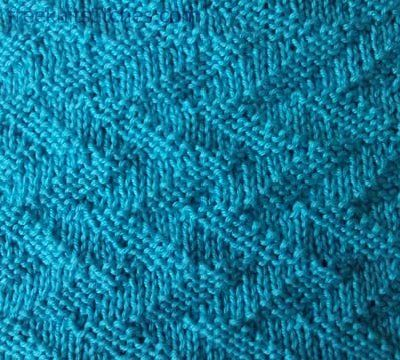 Knitting Stitches Purl Stitch Beginners : 177 Best images about How to .. Knit stitch Patterns... Easy. (Beginner) on P...